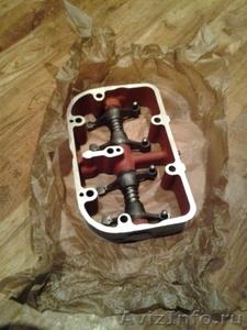 Продаем запчасти на дизельный двигатель К661  (6Ч 12/14) - Изображение #1, Объявление #1234563