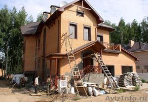 Построим коробку каменного дома в г Пенза быстро - Изображение #3, Объявление #1229216