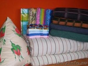 Кровати металлические трёхъярусные, кровати для школ, кровати металлические опт - Изображение #5, Объявление #1479361