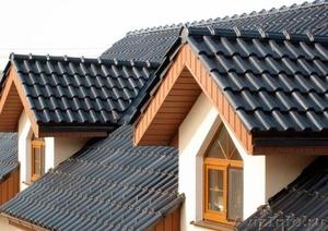 Ремонт мансарды, крыши в Пензе - Изображение #4, Объявление #1522667