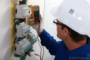 Делаем электрику в домах, коттеджах, квартирах Пензы - Изображение #4, Объявление #1550022