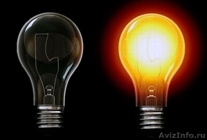 Электромонтаж проводки электрики в Пензе - Изображение #1, Объявление #1551598