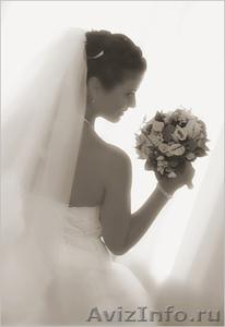 Свадьба в Пензе-Видеооператор на свадьбу в Пензе - Изображение #2, Объявление #33377