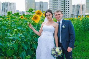 Видеооператор, фотограф на свадьбу в Пензе  - Изображение #8, Объявление #33381