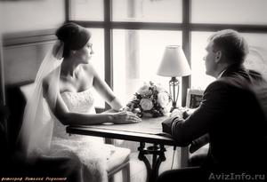 Видеооператор, фотограф на свадьбу в Пензе  - Изображение #7, Объявление #33381