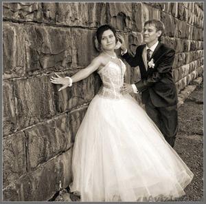 Свадьба В Пензе-Видеооператор,Фотограф,Тамада. - Изображение #1, Объявление #172393