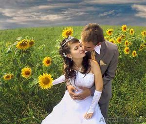 ВЕДУЩАЯ - ТАМАДА,Фотограф, Видеооператор на свадьбу в Пензе. - Изображение #1, Объявление #123684