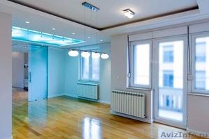 Ремонт квартир отделка новостроек в Пензе - Изображение #1, Объявление #1595501