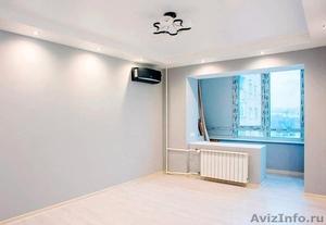 Ремонт квартир отделка новостроек в Пензе - Изображение #2, Объявление #1595501