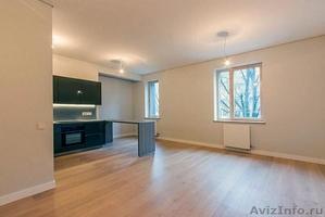 Ремонт квартир отделка новостроек в Пензе - Изображение #4, Объявление #1595501