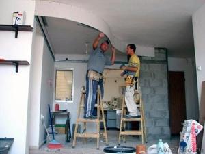 Ремонт квартир отделка новостроек в Пензе - Изображение #5, Объявление #1595501