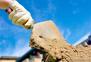 Услуги бригады каменщиков Пензы, постройка дома - Изображение #4, Объявление #1601756