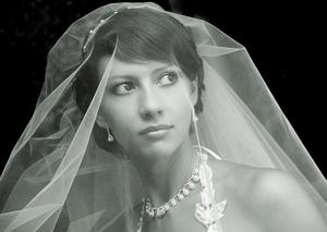 Видеооператор-фотограф,видео- фотосъёмка свадеб,выпускных,диджей,тамада - Изображение #1, Объявление #1667502