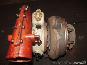 Продаем запчасти на дизельный двигатель К661  (6Ч 12/14) - Изображение #7, Объявление #1234563