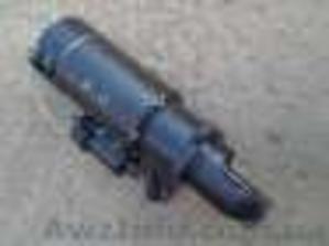 Продаем запчасти на дизельный двигатель К661  (6Ч 12/14) - Изображение #5, Объявление #1234563