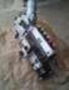 Продаем запчасти на дизельный двигатель К661  (6Ч 12/14) - Изображение #6, Объявление #1234563
