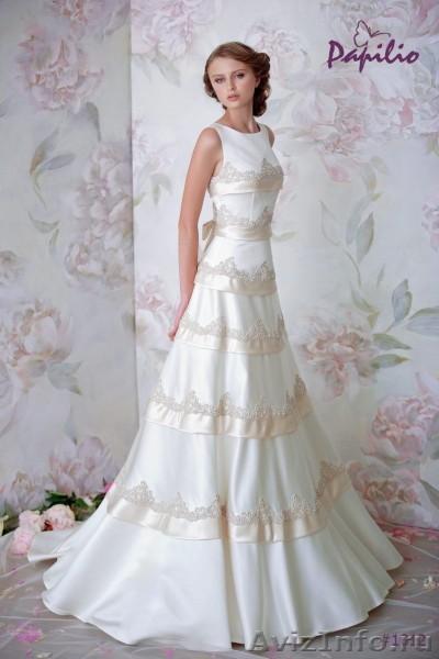 платья от шанель эскизы