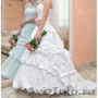Продаю свадебное платье марки Аlice Fashion