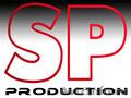 SP production