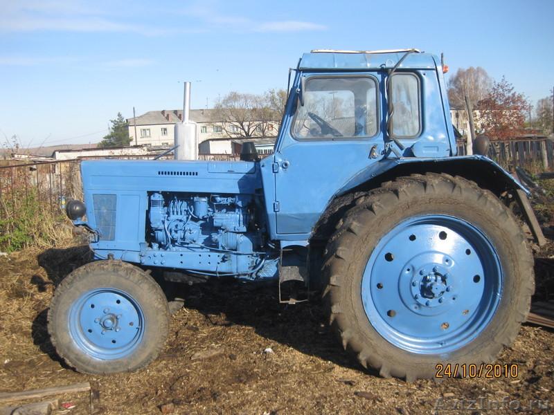 Телега тракторы и сельхозтехника
