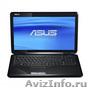 Продаю новый ноутбук!!!