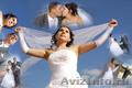 Видео и фотосъемка свадеб и торжеств в Пензе и области.
