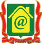 Единая служба недвижимости интернет -портал Пенза
