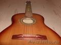 Шестиструнная гитара.Уроки игры., Объявление #220676