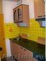 Феодосия квартира для отдыха у моря - Изображение #2, Объявление #236833