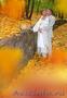 Фотограф,Видеооператор- утренник,юбилей,Свадьба в Пензе - Изображение #4, Объявление #269695