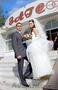 Фотограф,Видеооператор- утренник,юбилей,Свадьба в Пензе - Изображение #2, Объявление #269695