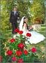 Фотограф,Видеооператор- утренник,юбилей,Свадьба в Пензе - Изображение #3, Объявление #269695