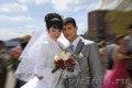 Видео и фотосъемка свадеб и торжеств в Пензе