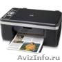 Продаю принтер