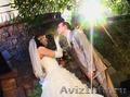 Видеооператор,  Фотограф- Видео и фото на свадьбу, утренник