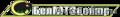 Тракторы МТЗ Беларус. Оригинальные запасные части МТЗ. Спецтехника