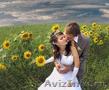 Свадьба- видеосъёмка,  фотосъёмка,  видеооператор,  фотограф