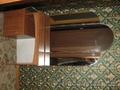Продаю трельяж от мебельного завода
