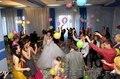 Видео и фотосъемка,  тамада,  диджей на свадьбу
