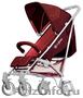 Продам детскую коляску Cybex Callisto/Store в Пензе