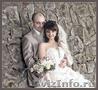 Свадебная фото съёмка - видео,фотосессия,видеооператор на свадьбу - Изображение #5, Объявление #370256
