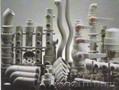 Продам полипропиленовые армированные трубы PN32 DIZAYN