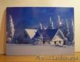 Картину-открытку - Изображение #4, Объявление #480308