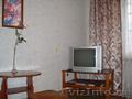 Сдаётся 1-комнатная квартира на улице 8 Марта. 1000 руб/сутки - Изображение #2, Объявление #478472