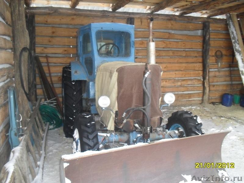 Продаются трактора мтз-82 с куном, мтз-82, мтз-80 в городе.