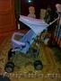 Продам детскую коляску трость
