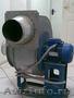 Продаю вентилятор радиальный,  компрессор Sonic,  насос-автомат Джамбо,  кабель