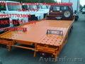 Продажа новых автоэвакуаторов Валдай,  ГАЗ 3309,  3302,  Газель,  переоборудование
