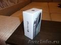 Продаю Iphone 4s(Айфон 4с) на 16 гигов новый в цельной упаковке,  год гарантии.