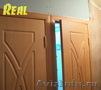 двери межкомнатные МДФ/ПВХ от 6560р.